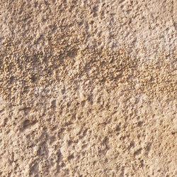 Opusterra panels