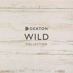 Dekton Wild