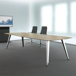 C12 Conference table