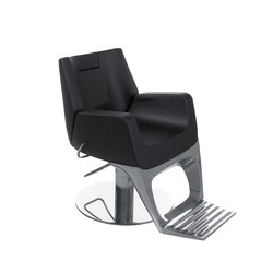 GAMMA STATE OF THE ART Barber Chairs - MR Fantasy