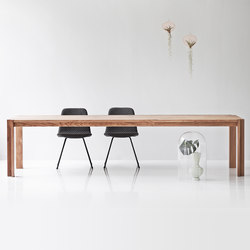 Jeppe Utzon Table #1
