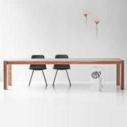 Jeppe Utzon Tisch #1