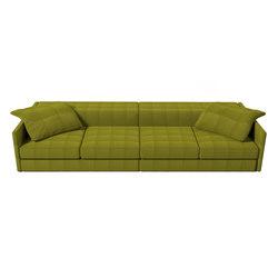 18 x 18 Sofa