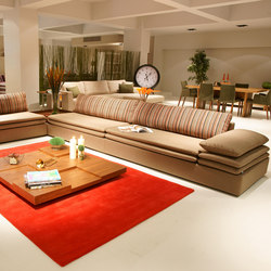Futa Sofa