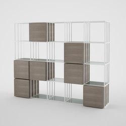 Jest Shelves