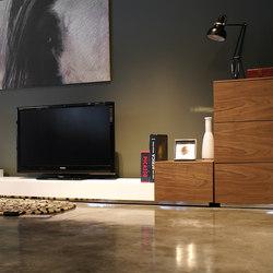 Plenty Tv