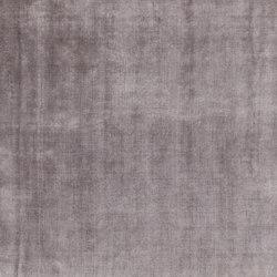 Tibetan Linen