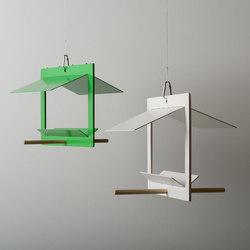 birdhouse DIN A4