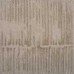 Assam carpet
