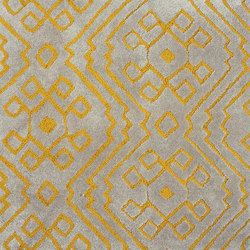 Bahia rugs