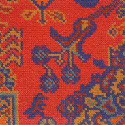 Mayu rugs