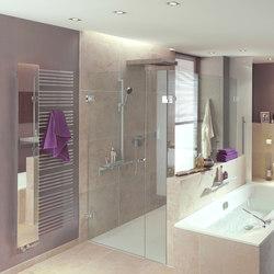 Agitus M Shower System
