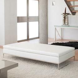 baltus furniture. acero pouf poufs baltus baltus furniture
