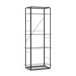 Florence Shelf