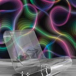 Multiverse by Karim Rashid