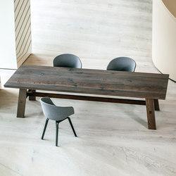 LT Tisch