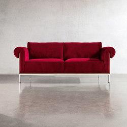Controra Sofa