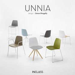 Unnia