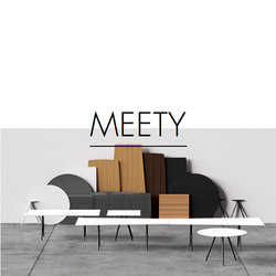 Meety