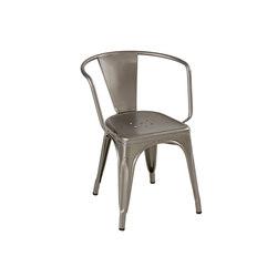 A97 armchair