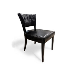 Upholstered Armchairs, Chaises & Dining Seating