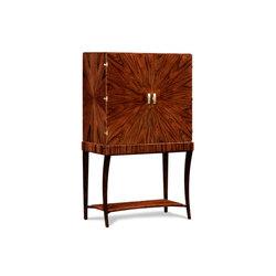 Custom Casegoods & Speciality Furniture