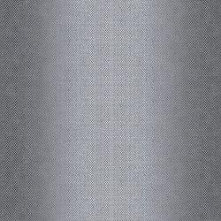 Alcantara® Metamorphosis Rutilus