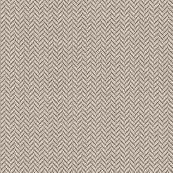 Alcantara® Metamorphosis Vanellus