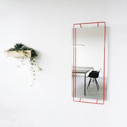 Untitled Mirror