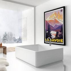 Arca Bath