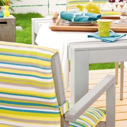 In & Outdoor Breeze 62482