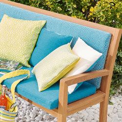 In & Outdoor Breeze 62483