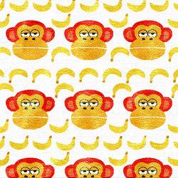Joe Banana