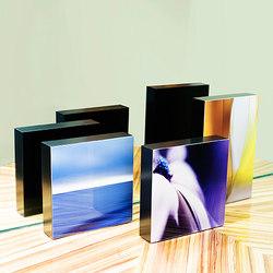 Custom Art Blocks