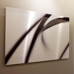 Custom Guest Room Art
