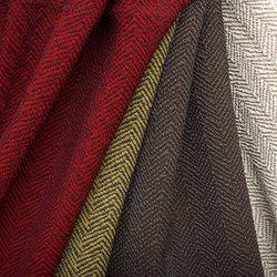 Acme Through Standard Textile