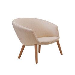 pp26 | Pot Chair
