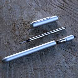 Dueto | Fineliner Dual Pen