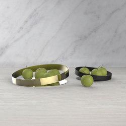 Orbis | Fruit Bowl