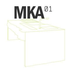 MKA01