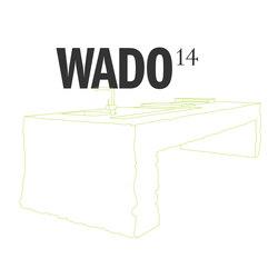 WADO14
