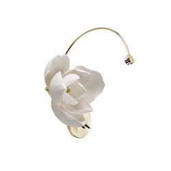 Lure Sconce
