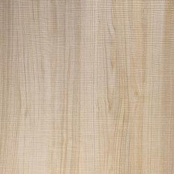 Colección Wood