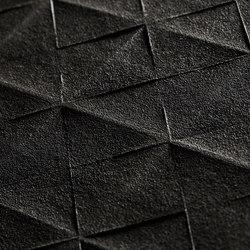 sublidot | Origamia