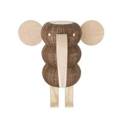 Elephant LS