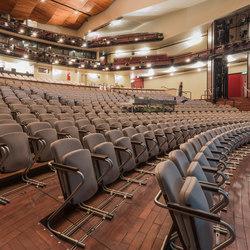 Theater Basel | Switzerland