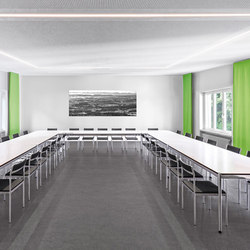 Solothurn Office of Structural Engineering | Switzerland