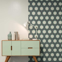 CASA DOLCE CASA - CASAMOOD - Research and select FLORIM products ... 4f760b796f79