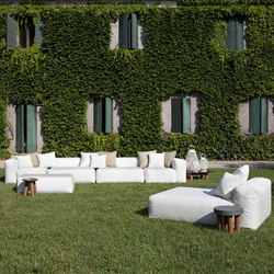 Montecarlo Lounge