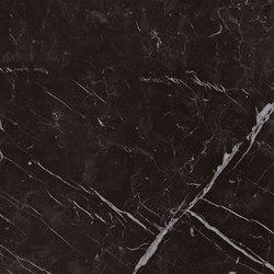 Marvel Stone Marble